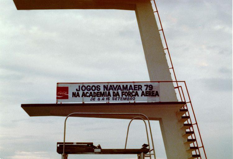 NavAMAer79